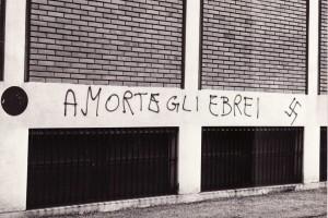 316-1974-006
