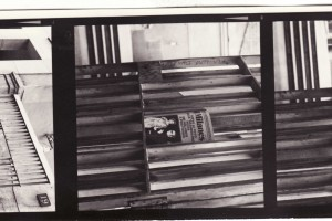 316-1974-027