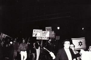 316-1982-164