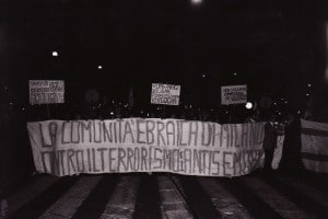316-1982-165