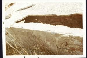 316-1971-003C