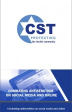 combating_antisemitism_cover