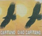 ciao_capitano