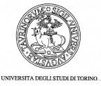 università_torino_logo