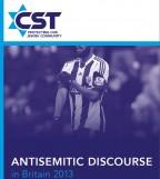 cst_antisemitic_discourse_britain_2013