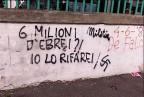militia_graffito_am