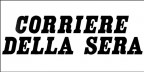 corsera_logo