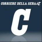 corriere_logo