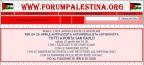 forumpalestina_antisionismo