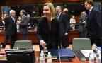 ministri_esteri_ue