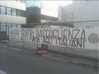 casapound_bolzano