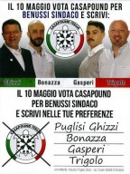 casapound_poster