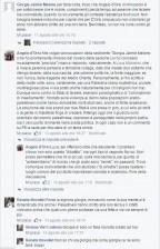 fb_angelo_d'orsi