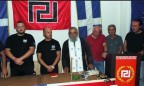 alba_dorata_militanti