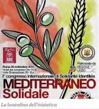 mediterraneo_solidale